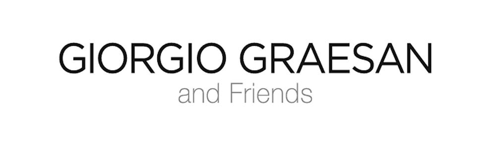 giorgio-graesan