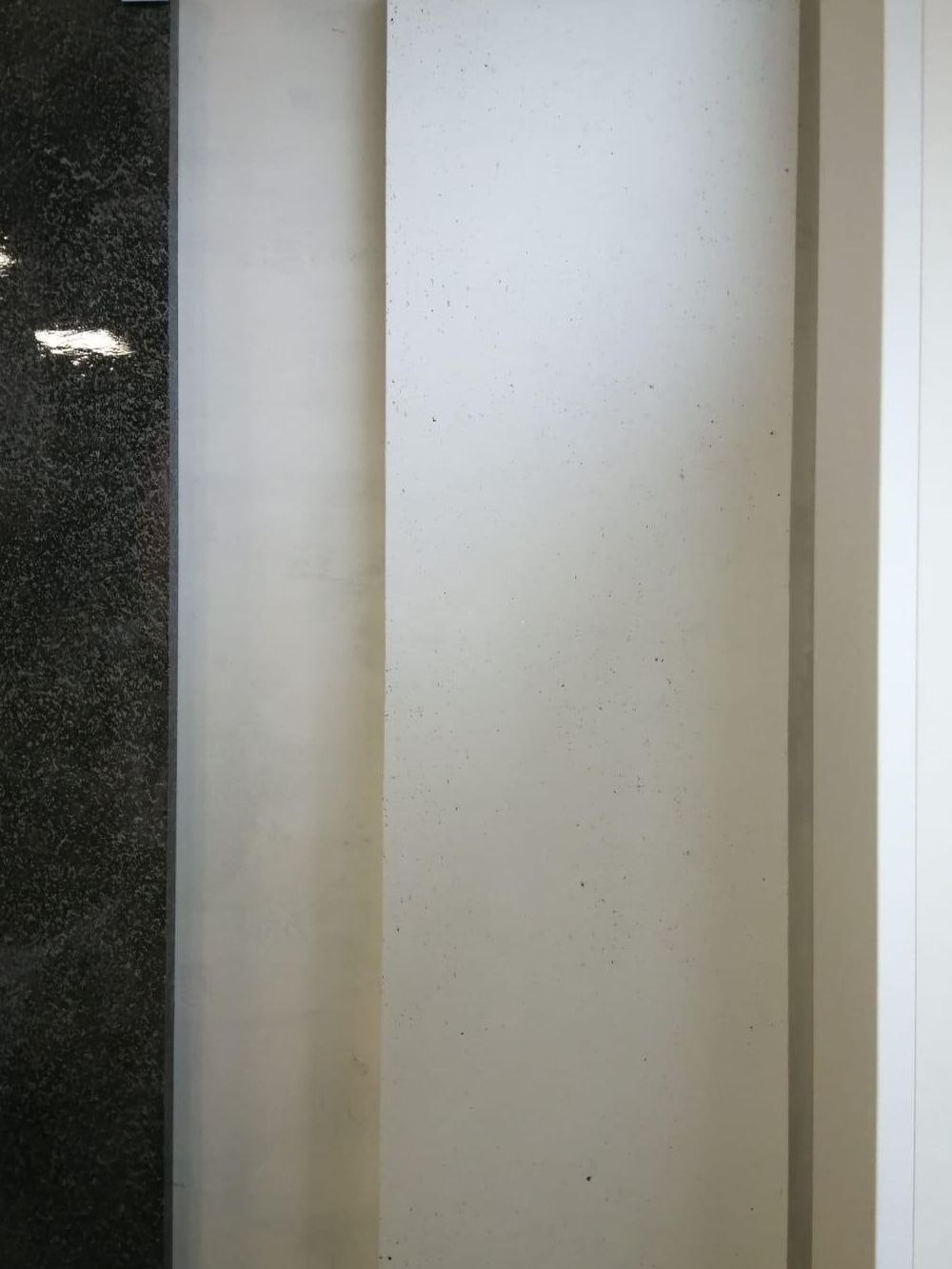 mod-muro4